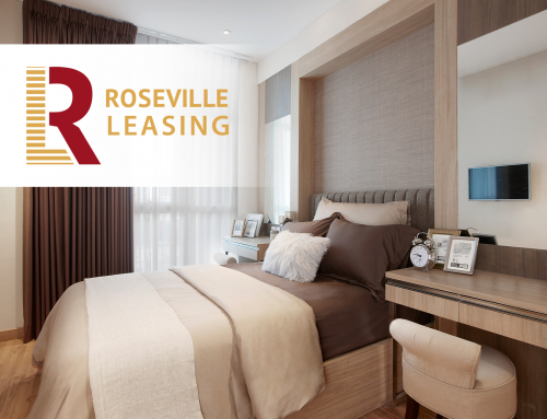 Roseville Leasing